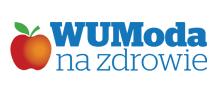 Baner przekierowujący na stronę kampanii WUModa na zdrowie
