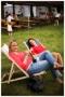 12-06-2017-piknik-integracyjny-juz-za-nami_23.jpg