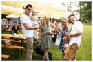 12-06-2017-piknik-integracyjny-juz-za-nami_25.jpg
