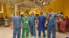 29-03-2018-zabieg-wszczepienia-stymulatora-micra-u-15-letniego-pacjenta.jpg