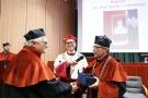 Uroczystość nadania tytułu Doktora Honoris Causa WUM 22.jpg