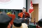 Uroczystość nadania tytułu Doktora Honoris Causa WUM 10.jpg