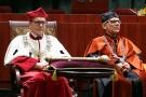 Uroczystość nadania tytułu Doktora Honoris Causa WUM 11.jpg