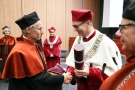 Uroczystość nadania tytułu Doktora Honoris Causa WUM 15.jpg