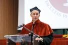 Uroczystość nadania tytułu Doktora Honoris Causa WUM 19.jpg