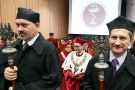 Uroczystość nadania tytułu Doktora Honoris Causa WUM 25.jpg