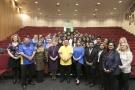 Wizyta delegacji z Malezji [10].jpg