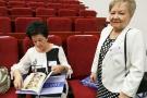 Odnowienie dyplomów po 50 latach [01].jpg