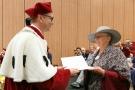 Odnowienie dyplomów po 50 latach [18].jpg