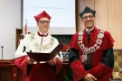 Odnowienie dyplomów po 50 latach [19].jpg