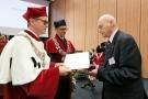 Odnowienie dyplomów po 50 latach [21].jpg