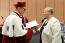 Odnowienie dyplomów po 50 latach [24].jpg
