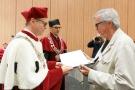 Odnowienie dyplomów po 50 latach [25].jpg