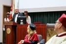 Odnowienie dyplomów po 50 latach [26].jpg