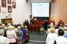 Odnowienie dyplomów po 50 latach [06].jpg