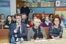 Forum Akademickie WUM – tworzenie testowych pytań egzaminacyjnych 13.jpg