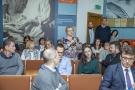 Forum Akademickie WUM – tworzenie testowych pytań egzaminacyjnych 14.jpg
