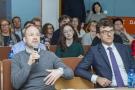 Forum Akademickie WUM – tworzenie testowych pytań egzaminacyjnych 17.jpg