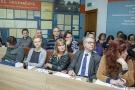Forum Akademickie WUM – tworzenie testowych pytań egzaminacyjnych 05.jpg