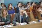 Forum Akademickie WUM – tworzenie testowych pytań egzaminacyjnych 09.jpg