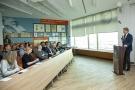 Forum Akademickie WUM – tworzenie testowych pytań egzaminacyjnych 10.jpg