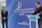 Supertalent w medycynie 201904.jpg