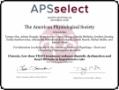 APS-select.jpg
