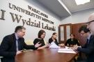 podpisanie umowy o współpracy [WUM-Siemens] 04.jpg
