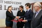 podpisanie umowy o współpracy [WUM-Siemens] 05.jpg