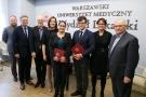 podpisanie umowy o współpracy [WUM-Siemens] 06.jpg