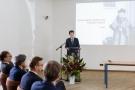 Konferencja Naukowa I Wydziału Lekarskiego [02].jpg
