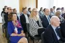 Konferencja Naukowa I Wydziału Lekarskiego [14].jpg