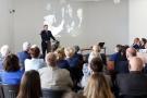 Konferencja Naukowa I Wydziału Lekarskiego [15].jpg