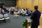 Konferencja Naukowa I Wydziału Lekarskiego [21].jpg