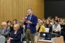 Konferencja Naukowa I Wydziału Lekarskiego [23].jpg