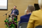 Konferencja Naukowa I Wydziału Lekarskiego [24].jpg