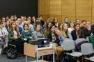 Konferencja Naukowa I Wydziału Lekarskiego [25].jpg