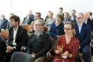 Konferencja Naukowa I Wydziału Lekarskiego [05].jpg