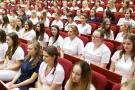 Czepkowanie absolwentek i absolwentów na kierunku pielęgniarstwo [03].jpg