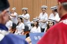 Czepkowanie absolwentek i absolwentów na kierunku pielęgniarstwo [13].jpg