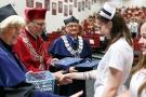 Czepkowanie absolwentek i absolwentów na kierunku pielęgniarstwo [15].jpg