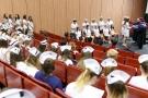 Czepkowanie absolwentek i absolwentów na kierunku pielęgniarstwo [20].jpg