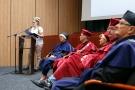 Czepkowanie absolwentek i absolwentów na kierunku pielęgniarstwo [25].jpg