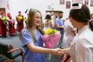 Czepkowanie absolwentek i absolwentów na kierunku pielęgniarstwo [27].jpg