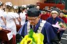 Czepkowanie absolwentek i absolwentów na kierunku pielęgniarstwo [34].jpg