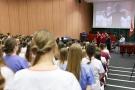 Czepkowanie absolwentek i absolwentów na kierunku pielęgniarstwo [10].jpg