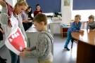 XXII Festiwal Nauki na Warszawskim Uniwersytecie Medycznym