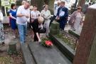 W pętli Uroborosa i Eskulapa. Groby słynnych medyków farmaceutów na Starych Powązkach_20.jpg