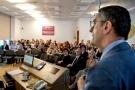 Konferencjia -Aktywność po transplantacji ...15.jpg