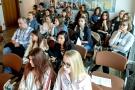 Konferencjia -Aktywność po transplantacji ...16.jpg